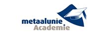 KMU-Academie