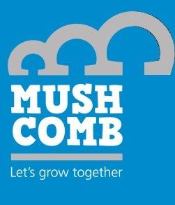 MushComb