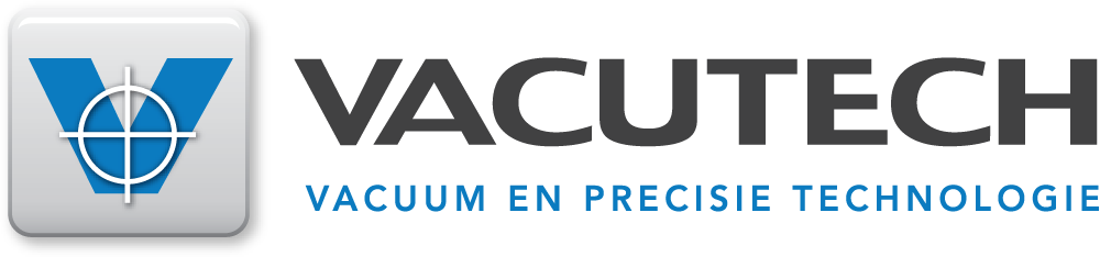Vacutech-logo